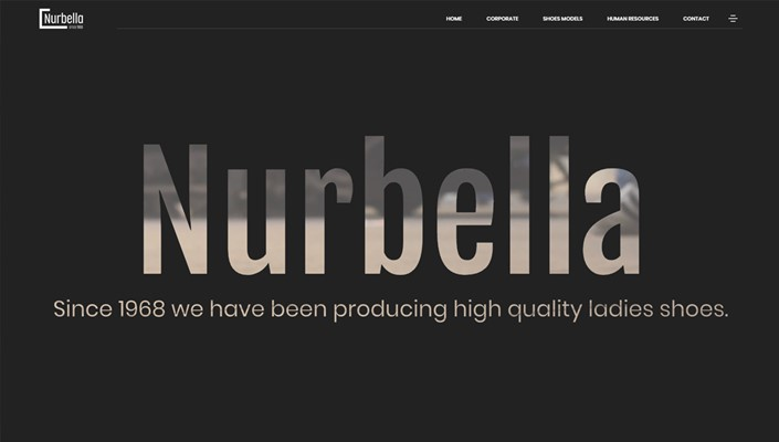 Nurbella Shoes